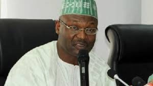 INEC releases final list of governorship candidates, others today