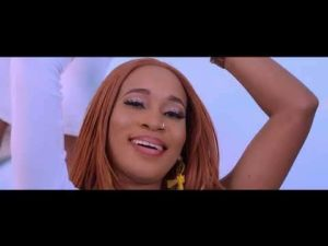 Video: Slimcase – Azaman ft. 2Baba, Peruzzi, DJ Neptune, Larry Gaaga