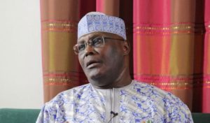 Atiku reacts to appointment of Nigerian politician as Minister in Canada