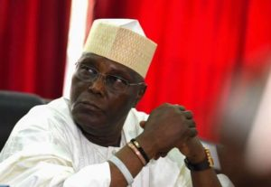 Atiku, PDP rest case at tribunal with 62 witnesses