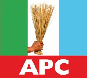 APC reacts to pipeline explosion in Lagos