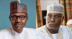Atiku vs Buhari: I was forced to sign presidential result in favour of APC – Witness tells court