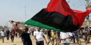 Why Buhari govt has not proscribed Shittes, violent herdsmen – Biafra group
