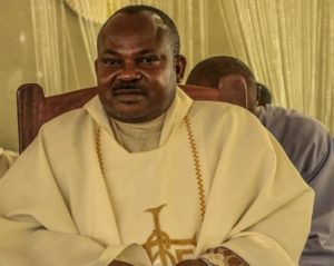 Catholic priest shot dead by suspected herdsmen in Enugu