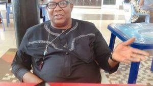 Fulani herdsmen carrying out Jihad against Igbo, Gowon created our problem – Evang Ugochukwu-Uko