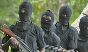 Another pastor kidnapped in Kaduna, abductors give family 5 days ultimatum