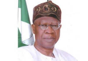 FG plans technology to tackle highway robbers, kidnappers