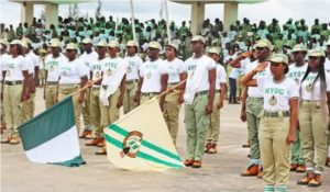 NYSC hands over 50 fake graduates to police