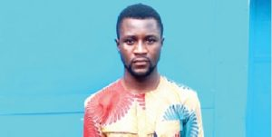 Abuja head teacher arrested for raping six-year-old pupil