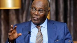 Presidential tribunal: Real reasons Atiku wasn't declared winner of election – INEC