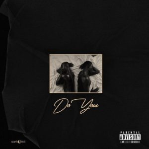 [We4we Music] Sarkodie ft. Mr Eazi – Do You