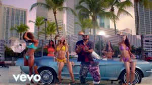 [We4we Videos] Sean Paul – When It Comes To You