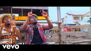 [We4we Videos] Umu Obiligbo – I Pray