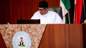 Details of Buhari's meeting with Sultan of Sokoto, Emir Sanusi, other northern rulers emerge