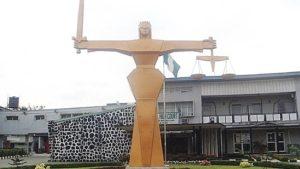 Court grants Atiku's son in-law bail