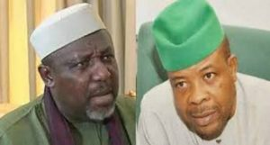 Imo elders ask Ihedioha to prosecute Okorocha