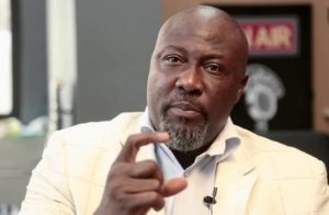 PDP unmoved as tribunal sacks Dino Melaye