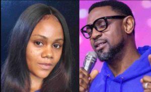 Dismiss Busola Dakolo's suit, fine her N50m, Fatoyinbo urges court