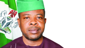 100 days: Ihedioha awards N24bn road contracts