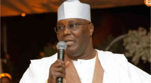 Why I will appeal at Supreme Court –Atiku