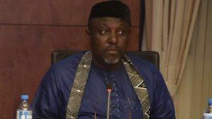 I was hated, called 'Okoro Hausa' because of APC —Okorocha