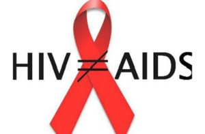 10,000 living with HIV in Imo