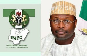 INEC releases communication policy, sets up FoI unit