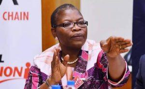Xenophobia: Ezekwesili, Nigerians meet in South Africa, ask Ramphosa to apologise