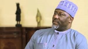 I wish PDP well, Melaye says as he turns down party appointment