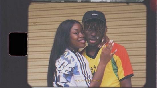 [We4we Videos] Kofi Mole – Bestie