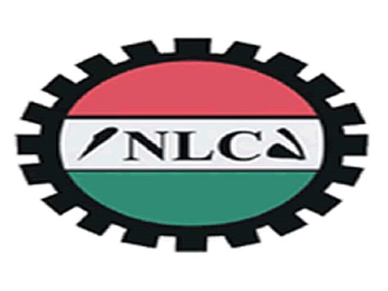 Lagos NLC demands 400% increase in workers allowances