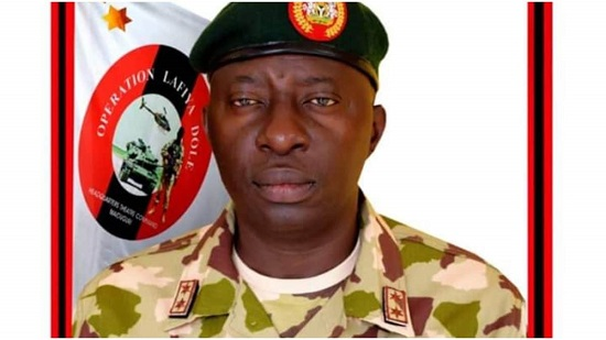 We can defeat Boko Haram in 15 minutes – Army