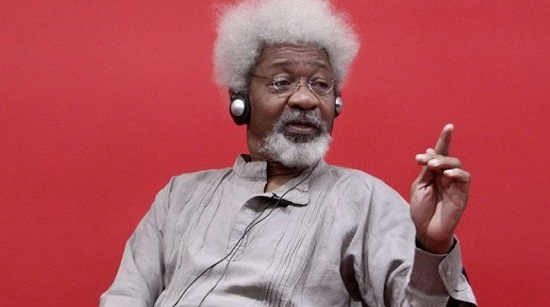 Nigerian education horrifying, country in serious trouble –Soyinka