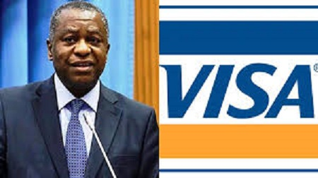 FG reveals plan for visa-on-arrival policy