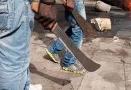 Robbery forcing our children into cultism – Anambra elders