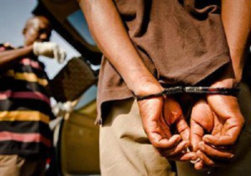 67-year-old Lagos landlord allegedly defiles, impregnates minor