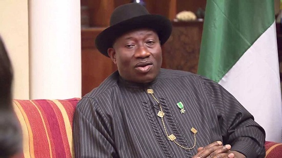 2023 presidency: Analysts give reasons Goodluck Jonathan will run again